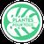 Logo Plantes Pour Tous