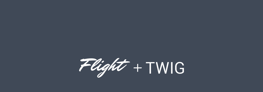 flight-twig.png