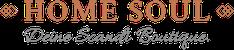 Logo Home Soul