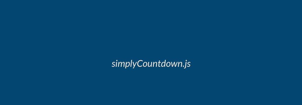 simplycountdown png