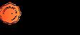 Logo Twog