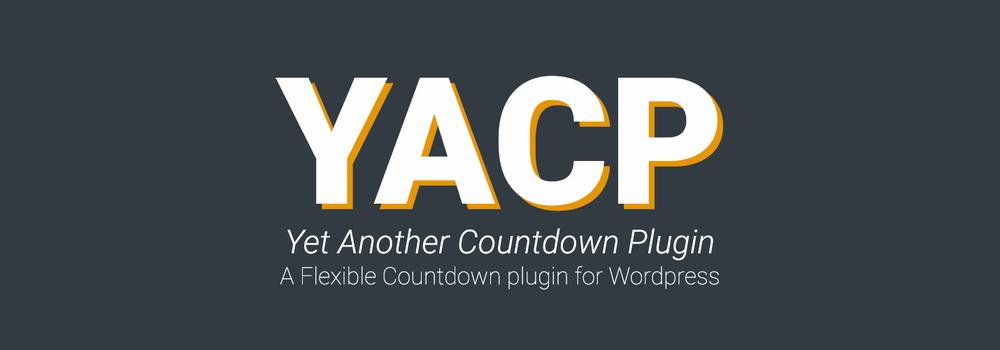yacp-banner.png