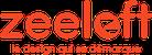 Logo Zeeloft